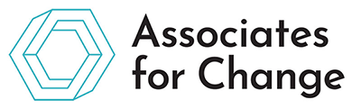 Logo Associates for Change