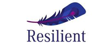 Resilient Workshop
