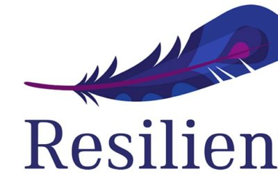 Resilience – getting your Spring back